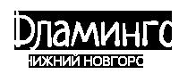 Фламинго — турагентство Нижний Новгород